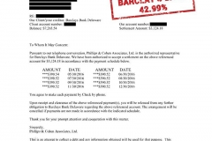 philipps_7655_Settlement_Agreement_barclays