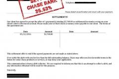 uRS_Chase_6070-Settlement_Letter